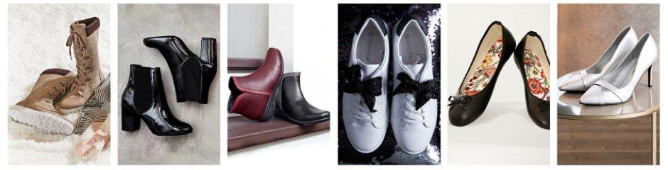 Donna - Scarpe - Sneakers e6a931df8bd
