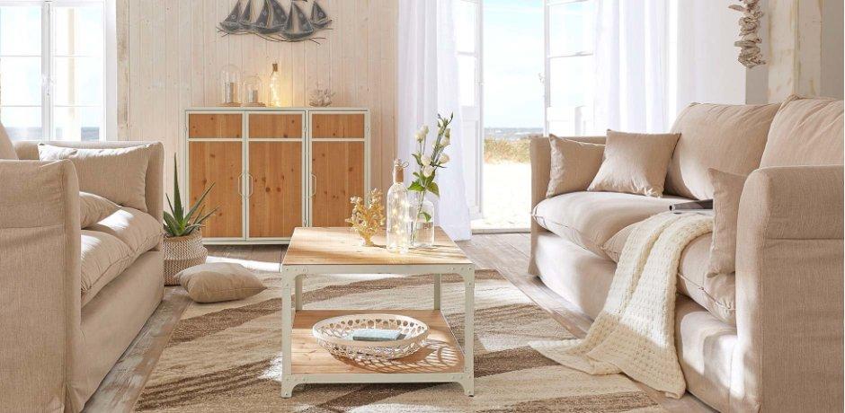 Novit mobili casa for Bonprix casa mobili