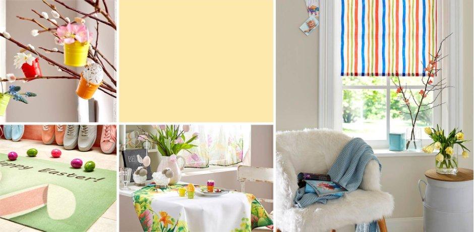 arredamento interni e tessili per la casa bonprix. Black Bedroom Furniture Sets. Home Design Ideas