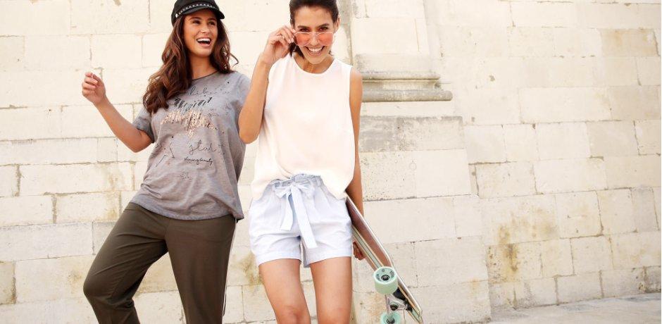 f92030fcfaa5 Abbigliamento, scarpe e mobili: acquistali online su bonprix.it