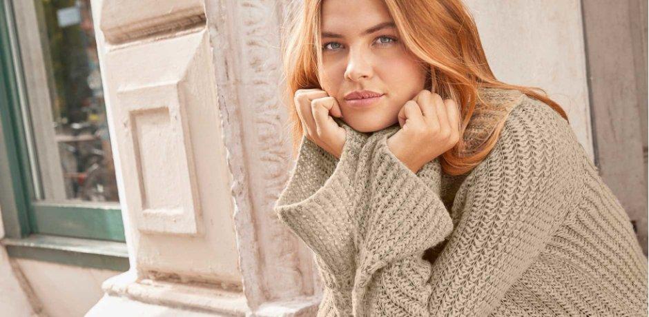 lussureggiante nel design ordine 100% qualità Moda donna | Scopri l'ampio assortimento di bonprix