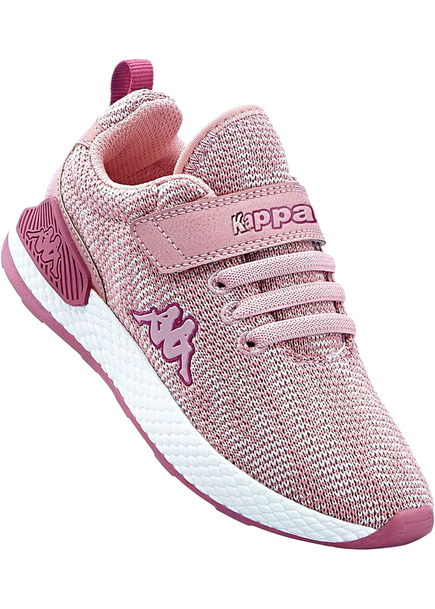 Sneaker Kappa (rosa) - Kappa
