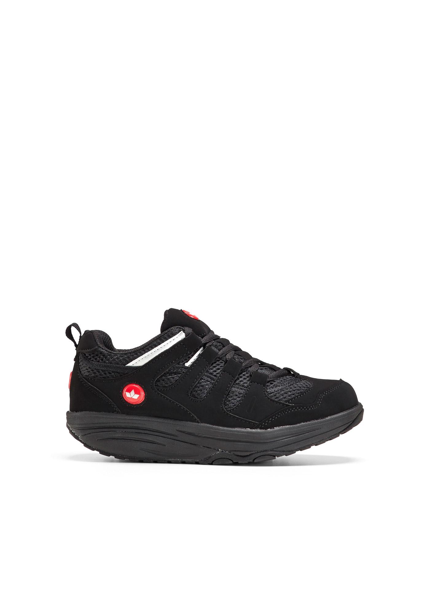 Sneaker Lico (Nero) - Lico