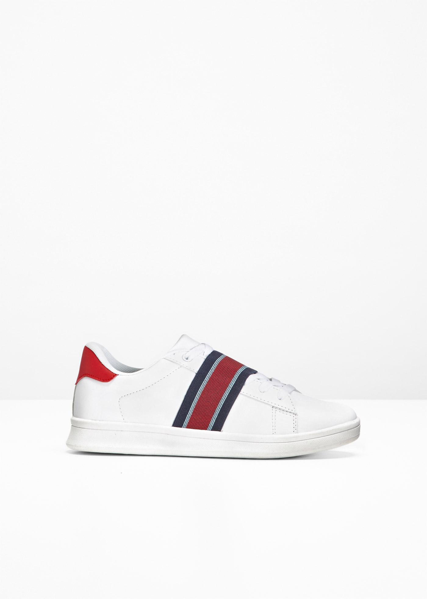 21d6278d05a9 Scarpe Donna SneakerbluBpc Bonprix Scarpe Collection Donna SneakerbluBpc Bonprix  Collection hrsCQxtdB