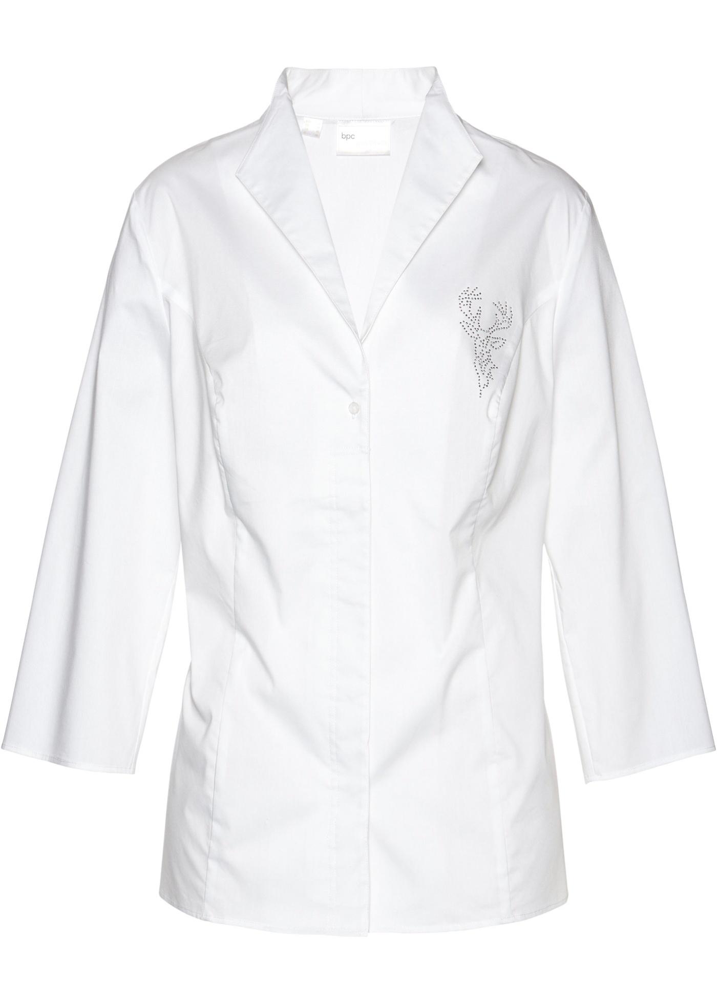 Blusa (Bianco) - bpc selection premium