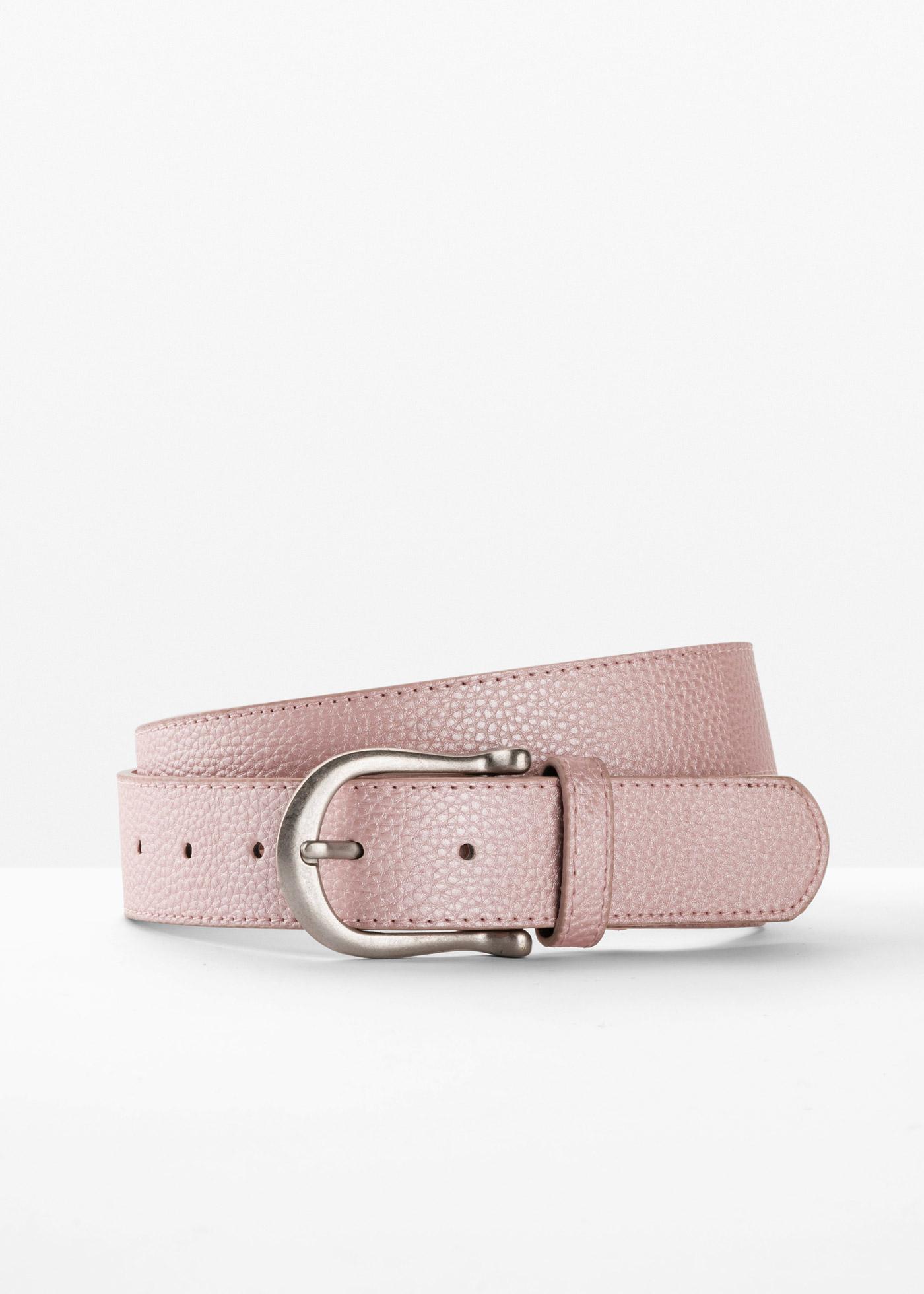 Cintura (rosa) - bpc bonprix collection