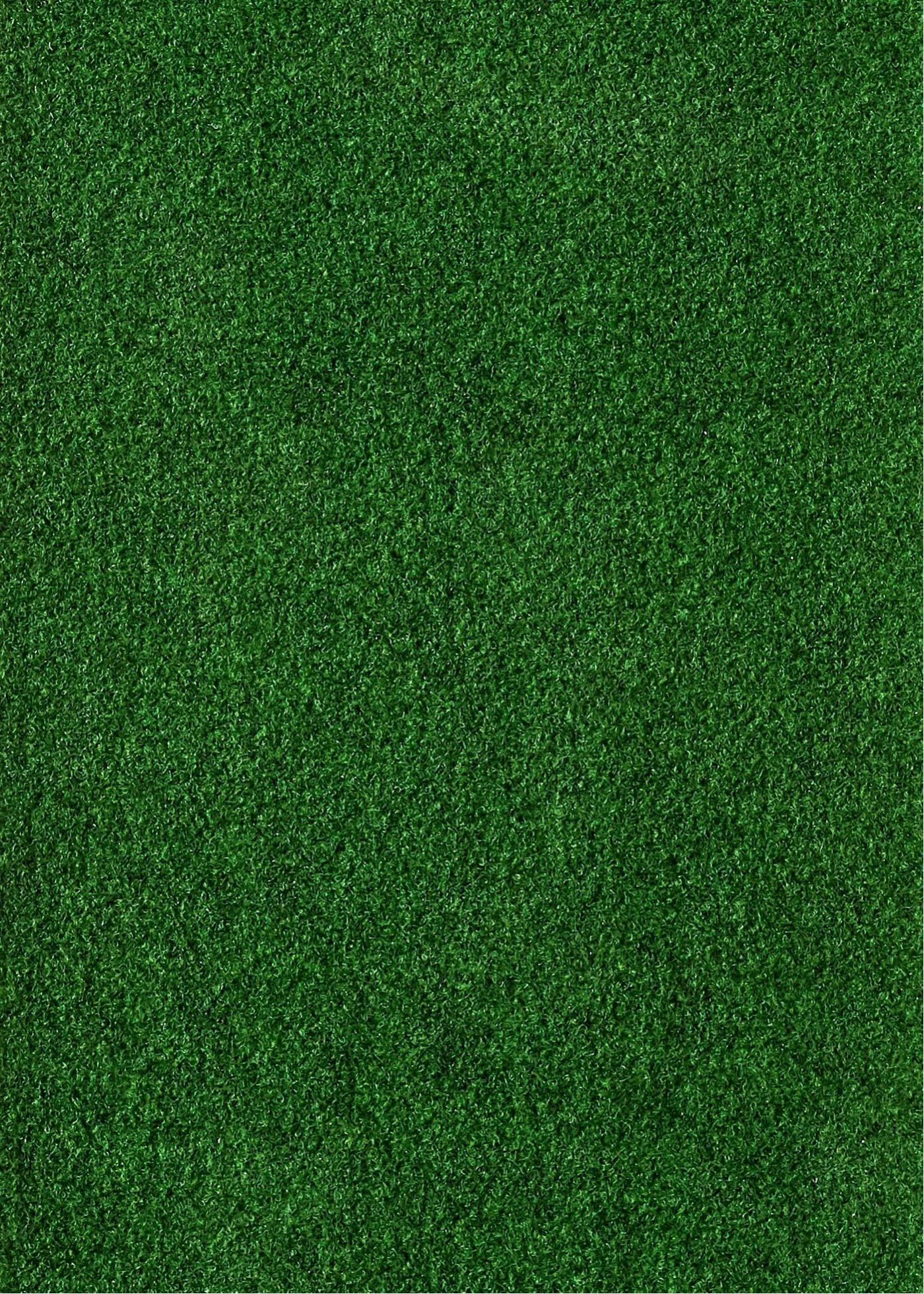 Moquette erba sintetica (Verde) - bpc living bonprix collection