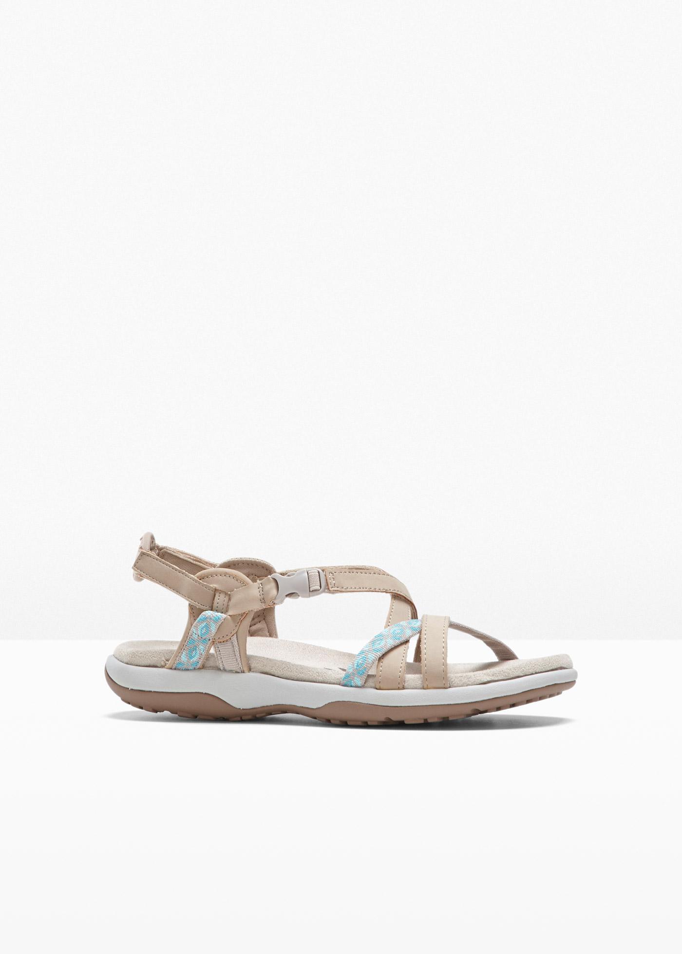 Sandali Skechers (rosa) - Skechers