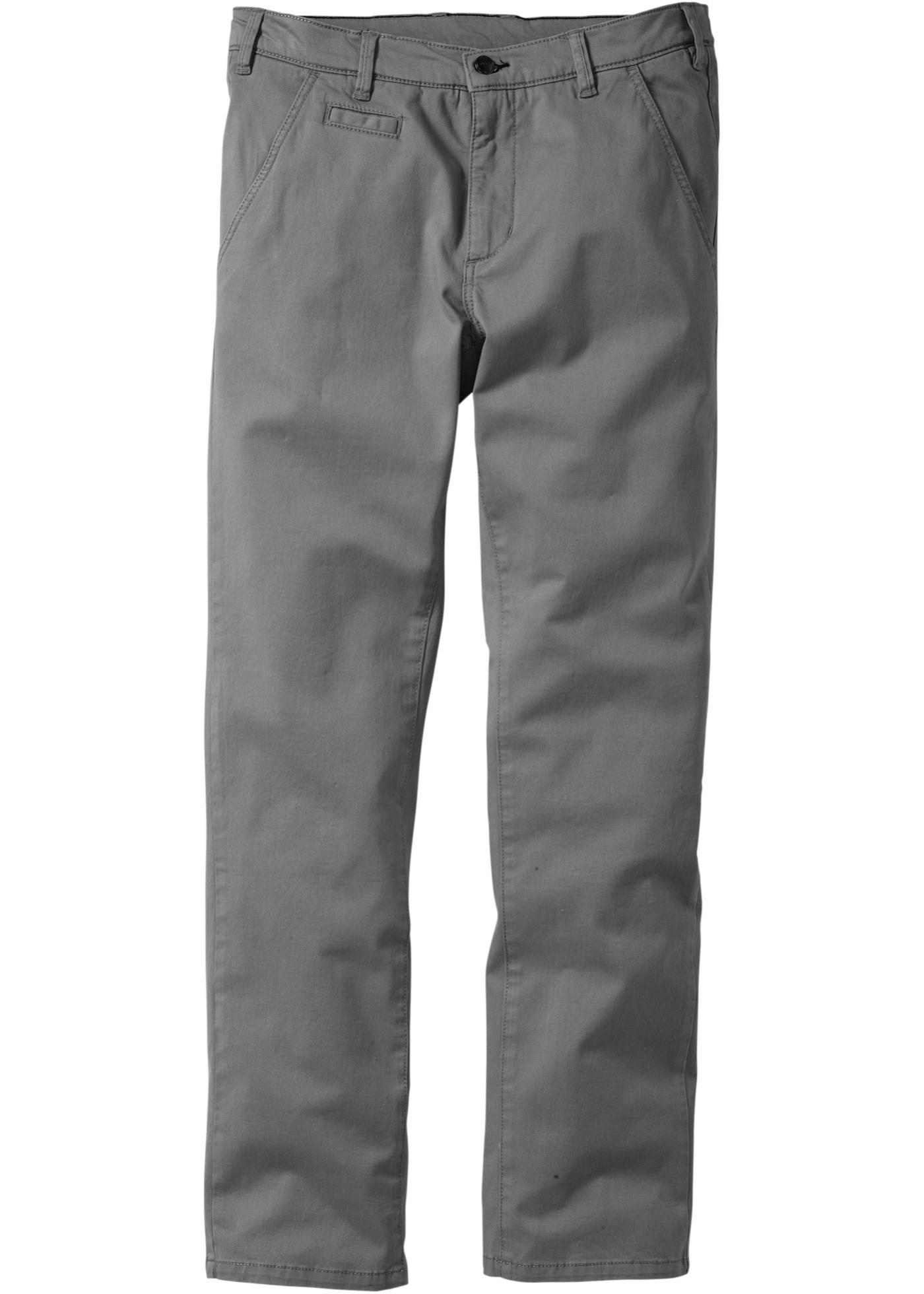 d470a6aee7c2 Pantalone chino elasticiz · Pantalone chino elasticizzato slim fit ...