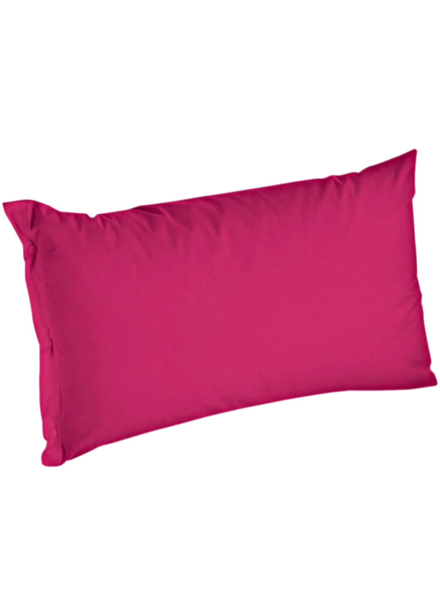 Lenzuola colorate (viola) - Euronova