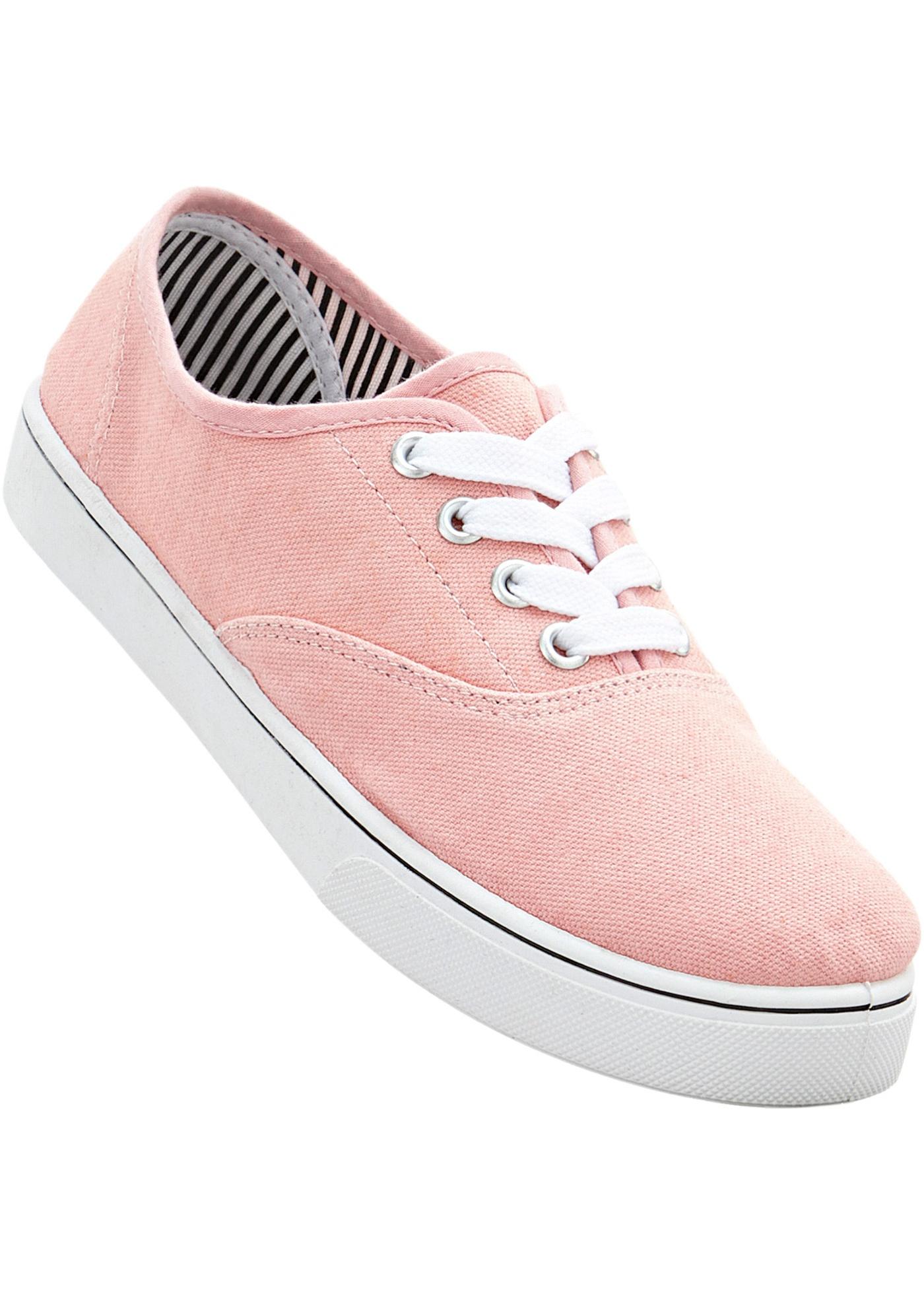 Sneaker  rosa  - bpc bonp