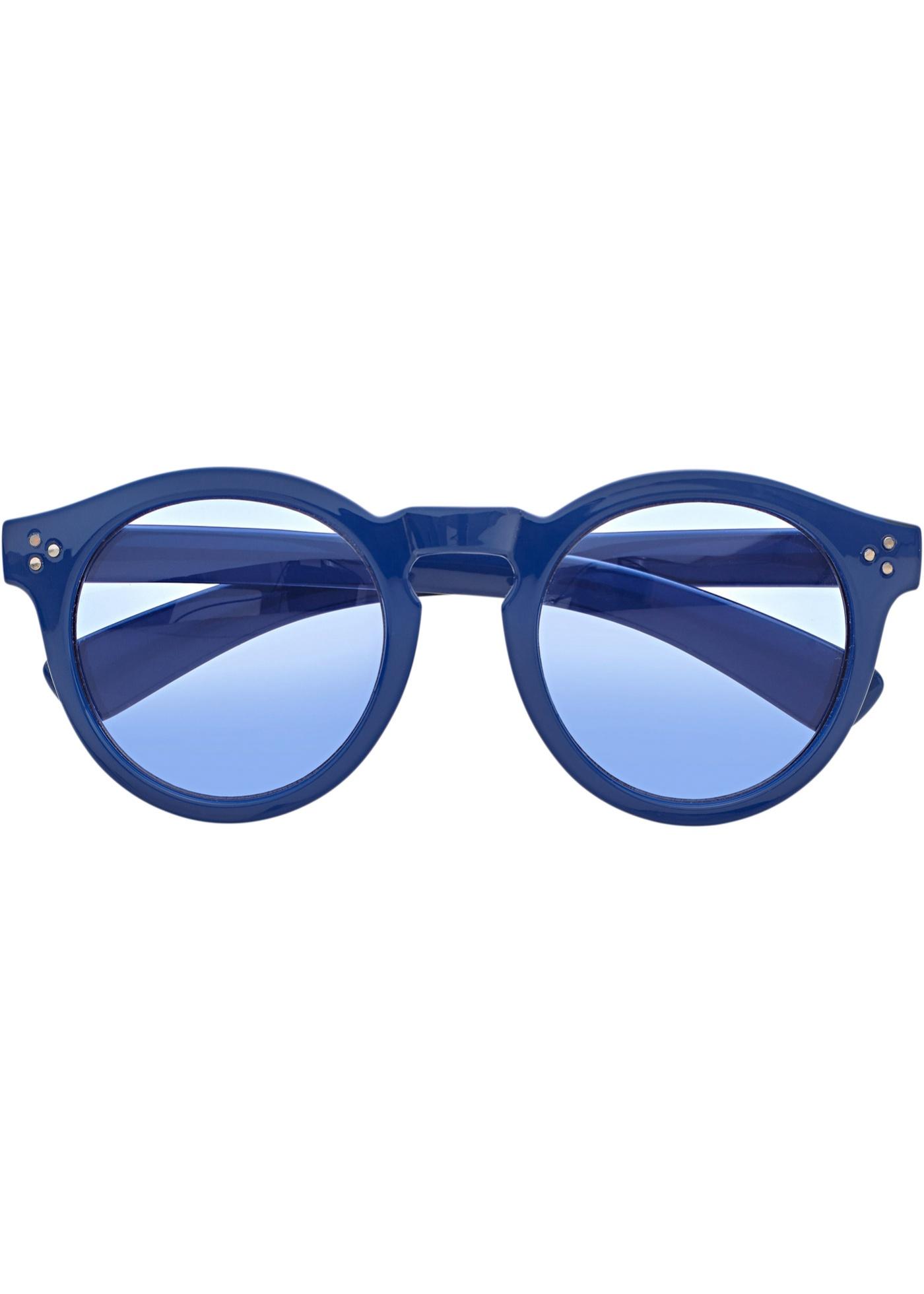 Occhiali da sole  Blu  -