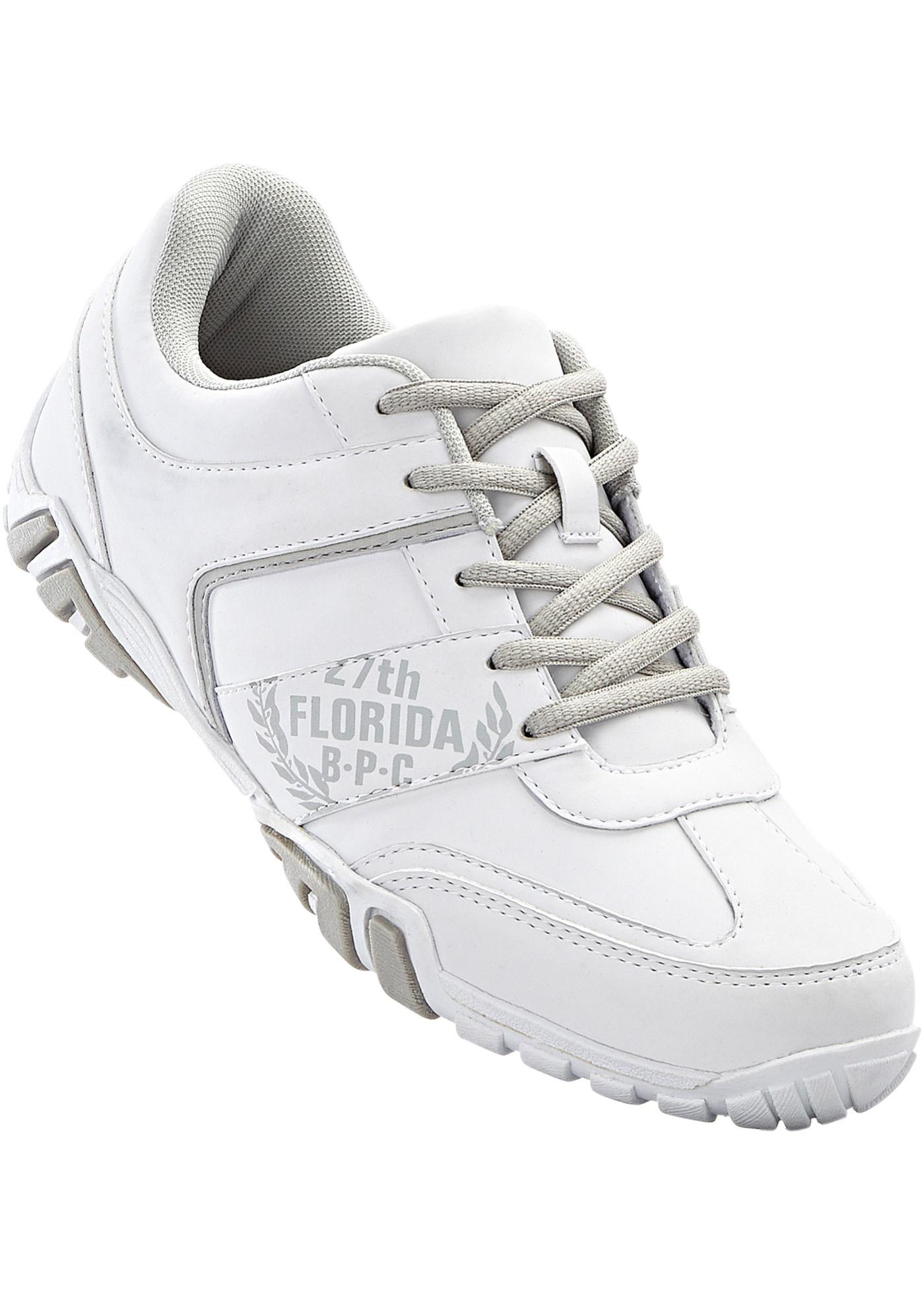 Sneaker  Bianco  - bpc bo