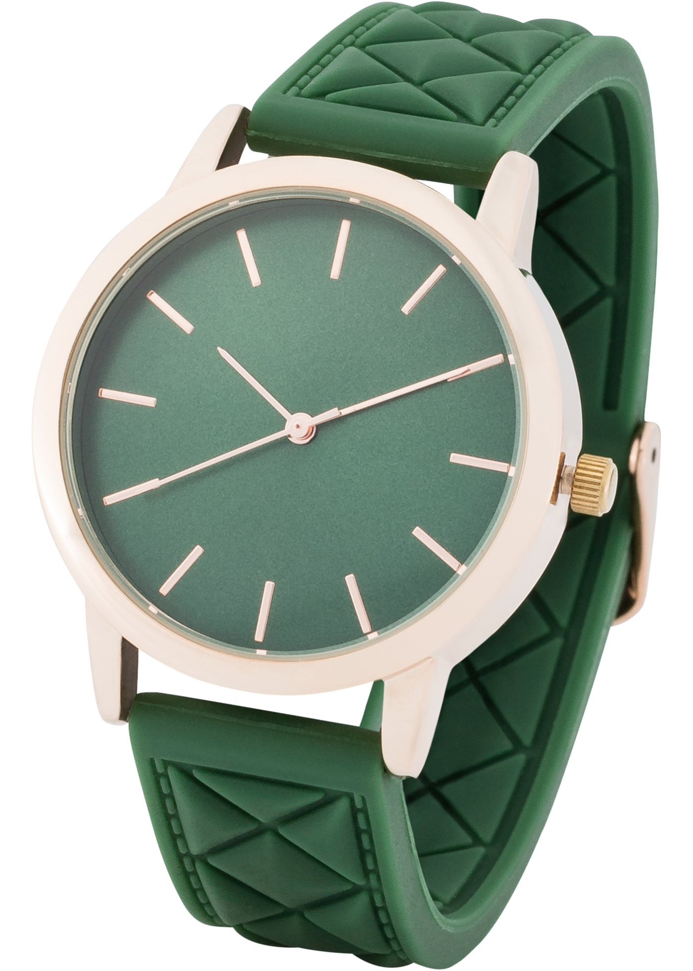 Orologio  Verde  - bpc bo