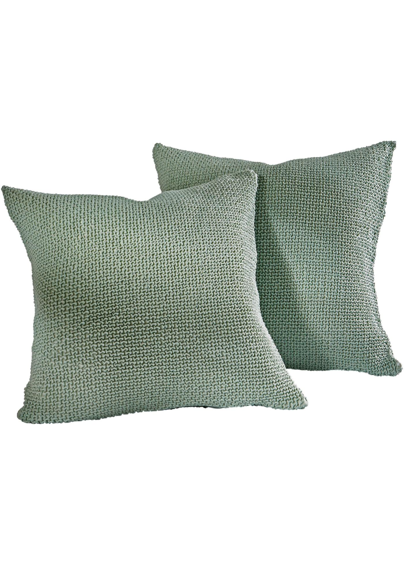 Copridivano Pastello (Verde) - bpc living bonprix collection