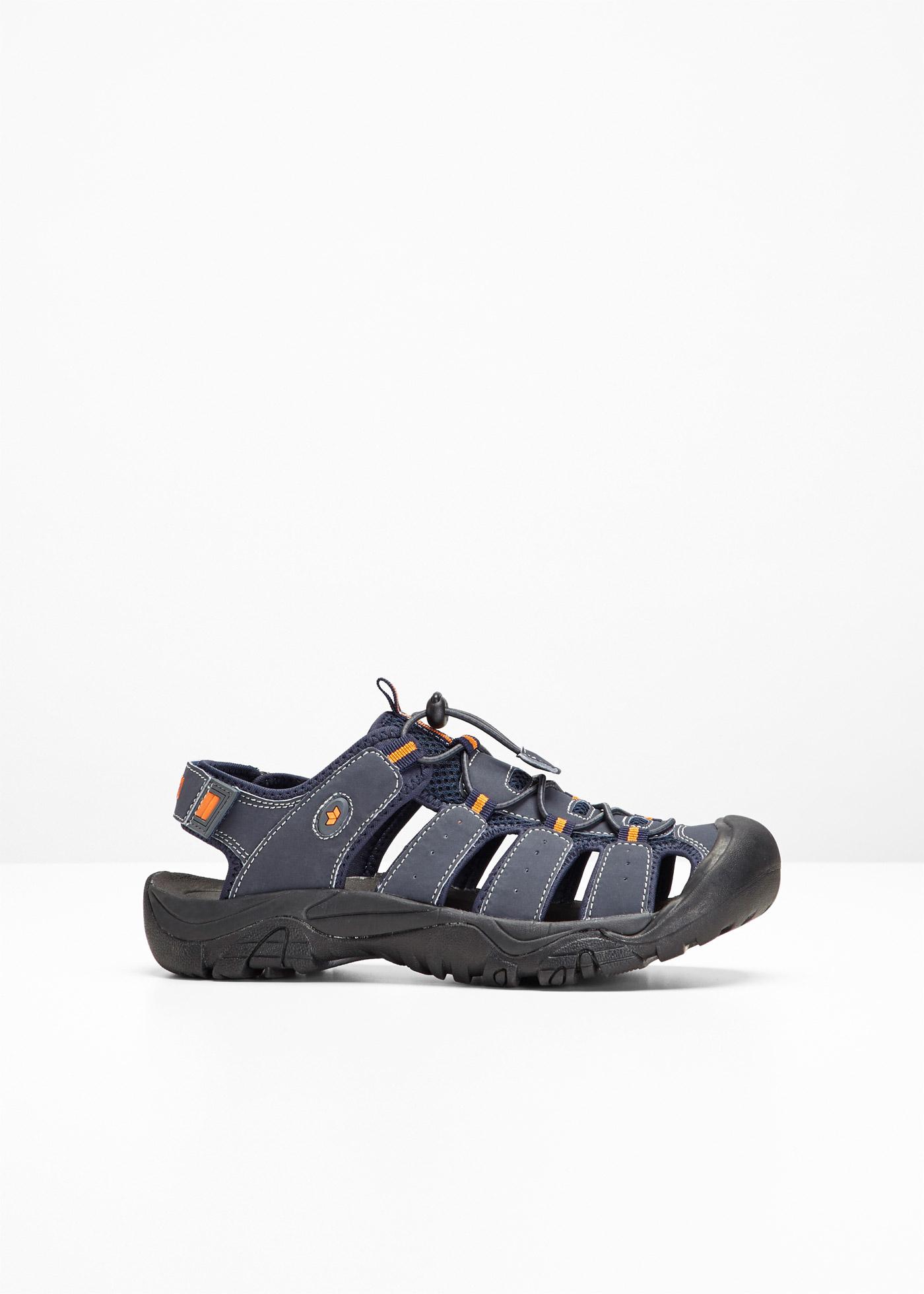 Sandalo da trekking Lico (Blu) - Lico