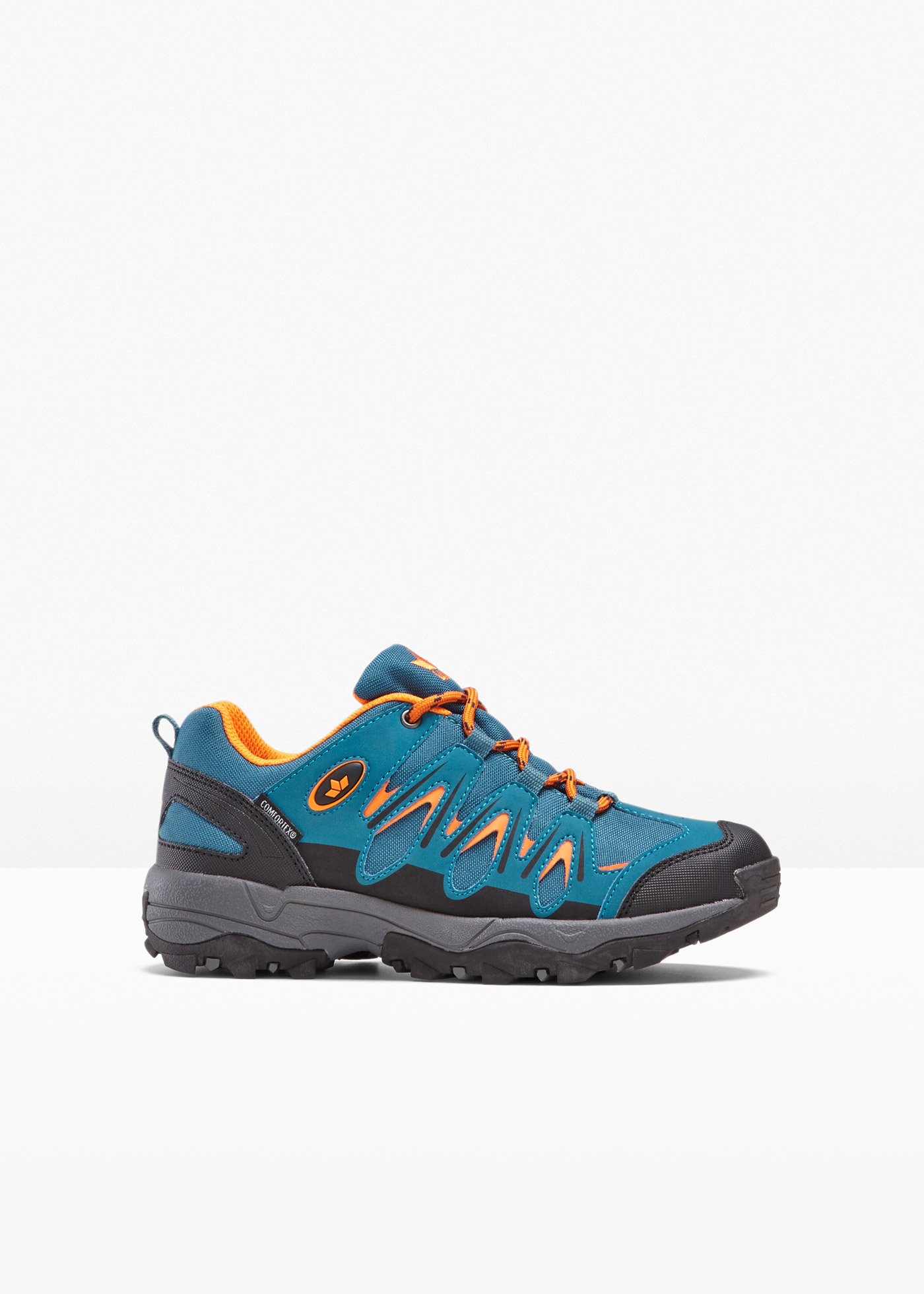 Sneaker con Comfortex Lico (Blu) - Lico