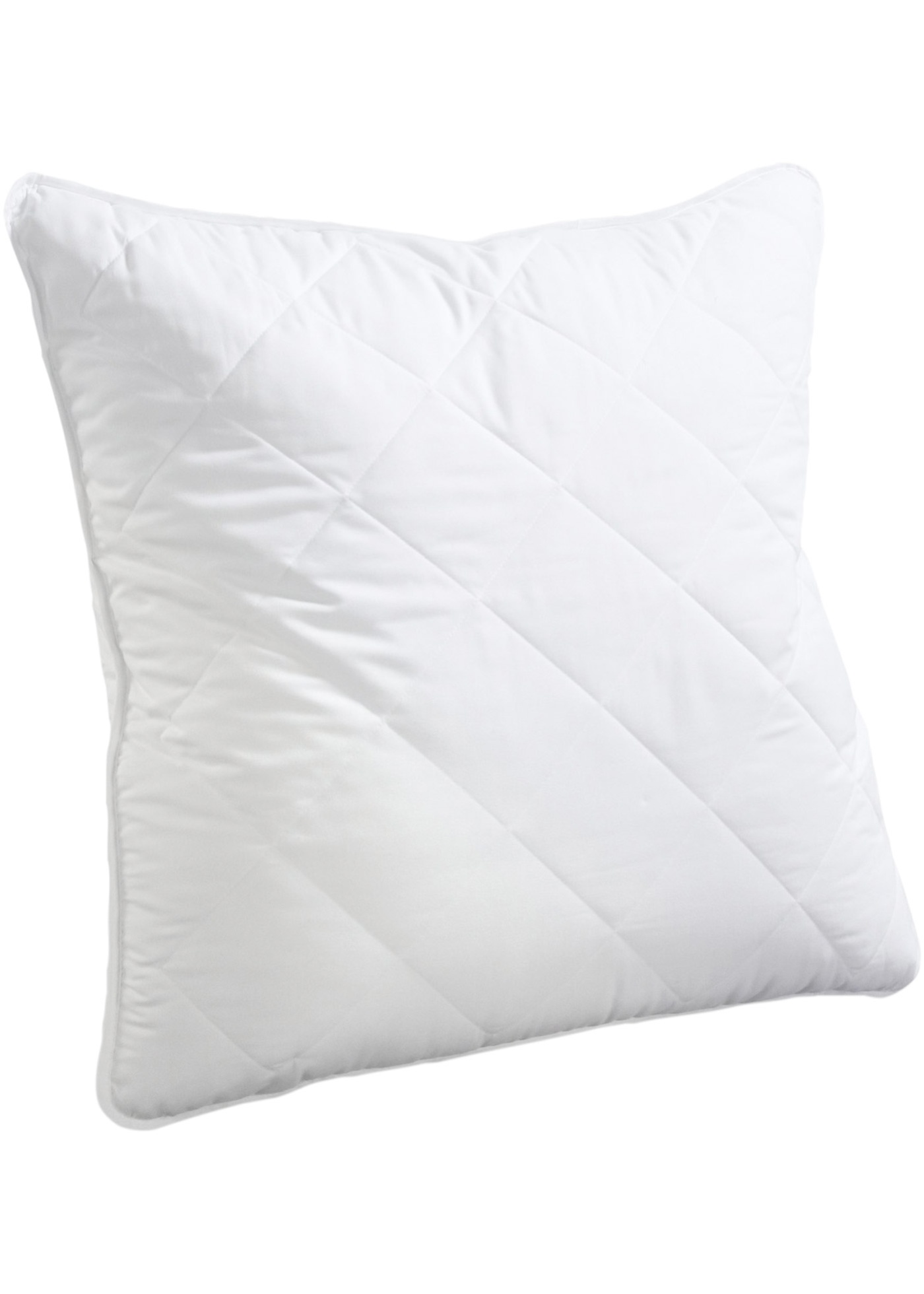 Cuscino in poliestere (Bianco) - bpc living bonprix collection