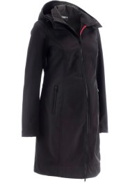 Cappotto prémaman di softshell, bpc bonprix collection