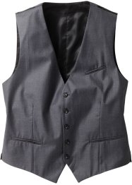 Gilet regular fit, bpc selection