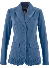 Blazer, bpc selection, Indaco