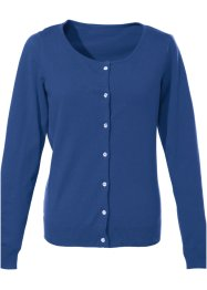 Cardigan, bpc selection, Blu