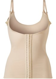 Corsetto modellante livello 2, bpc bonprix collection - Nice Size