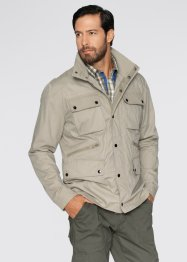 Field jacket regular fit, bpc selection