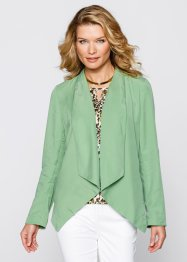 Blazer, bpc selection, Verde muschio
