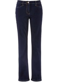 Jeans elasticizzato modellante, bpc bonprix collection