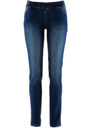 Jeggings, John Baner JEANSWEAR, Blu scuro