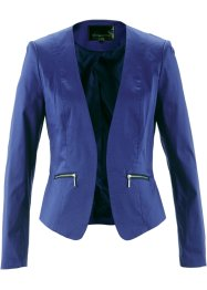 Blazer, bpc selection, Zaffiro