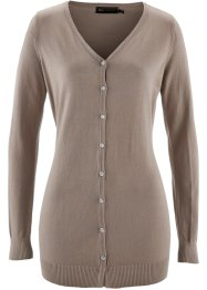 Cardigan lungo, bpc selection