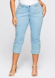 Jeans, bpc selection