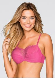 Reggiseno push-up, RAINBOW