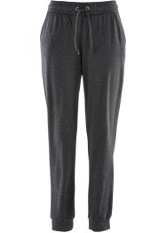 Pantalone in jersey pesante, bpc bonprix collection