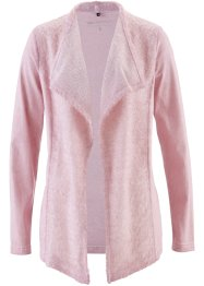 Cardigan, bpc selection, Rosa