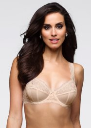 Reggiseno, bpc selection, Color nudo