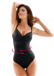 Body modellante, bpc bonprix collection
