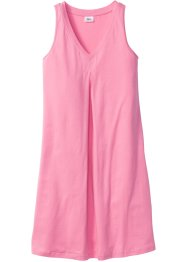 Camicia da notte, bpc bonprix collection, Rosa