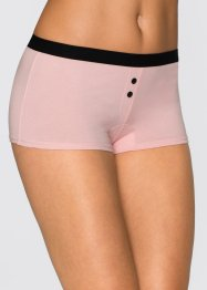 Boxer da donna, bpc bonprix collection
