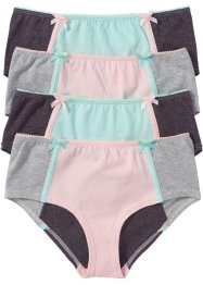 Panty, bpc bonprix collection, Colori assortiti