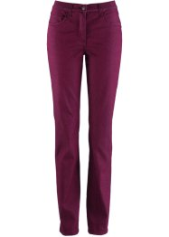 Pantalone super elasticizzato dritto, bpc bonprix collection
