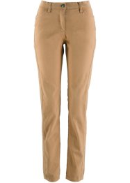 "Pantalone elasticizzato push-up ""Stretto"", bpc bonprix collection"