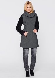 Cappotto, bpc bonprix collection