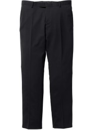 Pantalone in misto lana regular fit, bpc selection