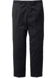 Pantalone per completo slim fit, bpc selection