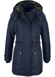 Giacca invernale, John Baner JEANSWEAR