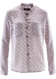 Camicia fantasia, bpc selection premium
