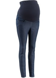 Treggings prémaman super elasticizzato skinny, bpc bonprix collection